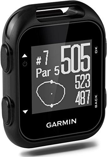 Garmin-Approach-G10-GPS-de-golf-0