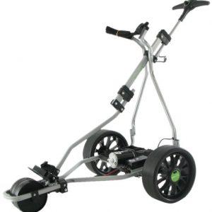 Greenhill-GT-Skyline-Chariot-de-golf-lectrique-Batterie-au-lithium-argent-36-hole-battery-0
