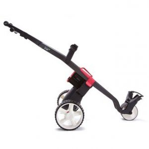 Kart-manuel-Chariot-lectrique-avec-batterie-au-lithium-multicolore-NoirRouge-0