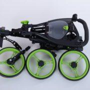Legend-XTK420010-Chariot-manuel-3-roues-0-0