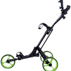 Legend-XTK420010-Chariot-manuel-3-roues-0
