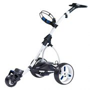 Moto-Caddy-S3-Pro-Lithium-lectrique-trolley-18-Alpin-Wei-0