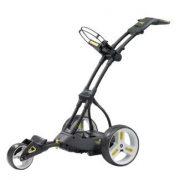 Motocaddy-2014-M1-Pro-Chariot-de-golf-lectrique-Batterie-au-lithium-0