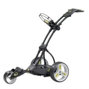 Motocaddy-2014-M1-Pro-Chariot-de-golf-lectrique-Batterie-au-lithium-0
