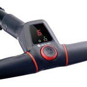 Motocaddy-S1-Lithium-Trolley-lectrique-incl-Batterie-au-lithium-et-un-chargeur-Quikfold-et-Easilock-0-0