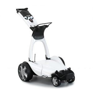 Stewart-Golf-X7-Lithium-Chariot-de-golf-tlguid-Blanc-Nacr-0