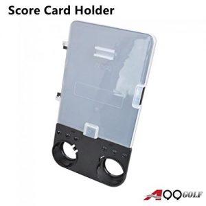 A99-Golf-Support-pour-carte-de-score--fixer-au-chariot-de-golf-0