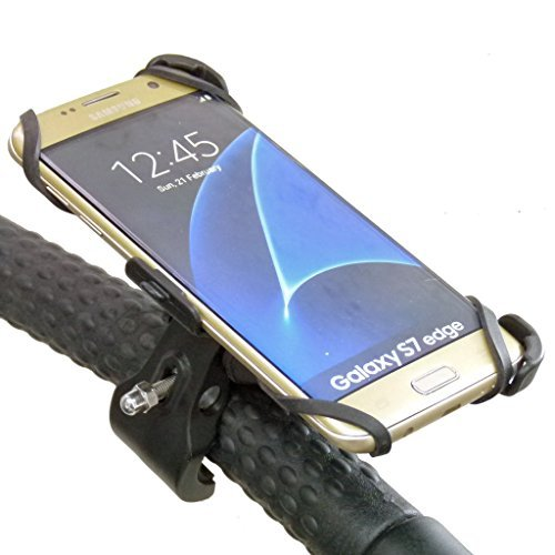 BuyBits-ddi-Montage-Rapide-Chariot-De-Golf-Chariot-Montage-Support-ou-Samsung-Galaxy-S7-Edge-0