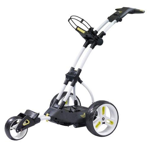 Chariot-de-golf-lectrique-Motocaddy-M-3-Blanc-avec-batterie-de-lithium-0-1