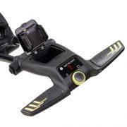 Chariot-de-golf-lectrique-Motocaddy-M-3-Blanc-avec-batterie-de-lithium-0-2