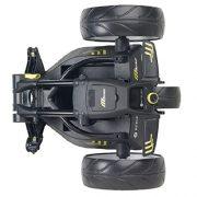 Chariot-de-golf-lectrique-Motocaddy-M-3-Noir-avec-batterie-de-lithium-0-0