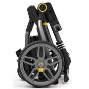 Chariot-de-golf-lectrique-Powakaddy-C2-compact-avec-batterie-de-lithium-1827-Hoyos-couleur-Gris-mtal-fonc-0-0