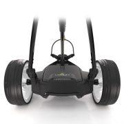 Chariot-de-golf-lectrique-Powakaddy-fw3i-avec-batterie-de-lithium-18-Hoyos-0-0