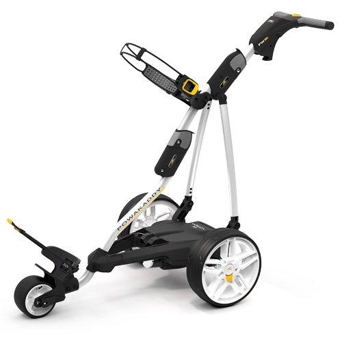 Chariot-de-golf-lectrique-Powakaddy-fw3i-avec-batterie-de-lithium-18-Hoyos-0