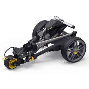 Chariot-de-golf-lectrique-Powakaddy-fw7s-EBS-avec-frein-lectrique-et-batterie-de-lithium-0-0
