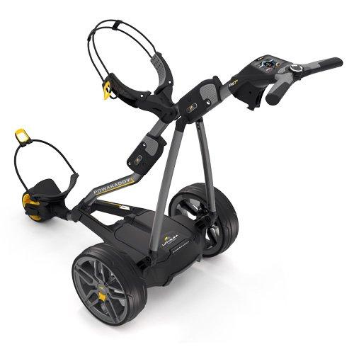 Chariot-de-golf-lectrique-Powakaddy-fw7s-EBS-avec-frein-lectrique-et-batterie-de-lithium-0