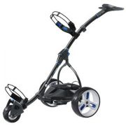 Moto-Caddy-S3-Pro-Lithium-lectrique-trolley-18-noir-0
