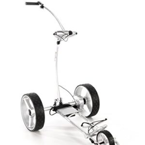BeeGon-Chariot-lectrique-GT-CP-X400-Pro-0