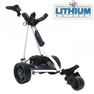 Centrale-de-golf-Libert-T2-s-chariot-de-golf-lectrique-0