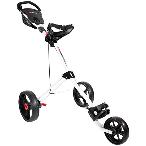 Chariot-Gol-Pousser-3-Roue-Serie-Masters-5-blanc-0