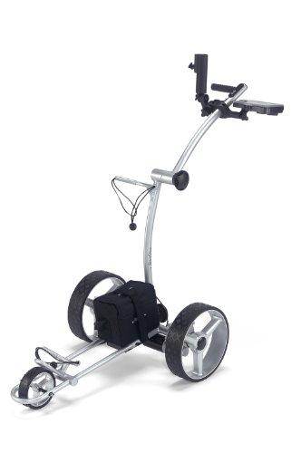Chariot-de-golf-lectrique-GT-X300-Pro-12V33Ah-0
