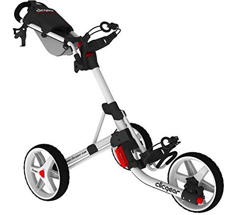 Clicgear-35-Golf-Trolley-Blanc-0