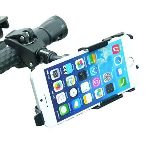 Compacte-Fixation-Rapide-Rglable-TC-Chariot-De-Golf-Montage-Support-pour-iPhone-7-47-pouce-cran-0