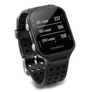 Garmin-Approach-S20-GPS-de-golf-Noir-0