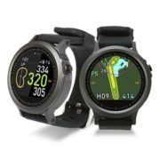 Golf-Buddy-WTX-montre-GPS-de-golf-0-0