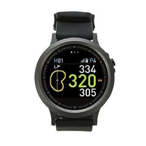 Golf-Buddy-WTX-montre-GPS-de-golf-0