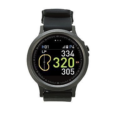 Golf-Buddy-WTX-montre-GPS-de-golf-0