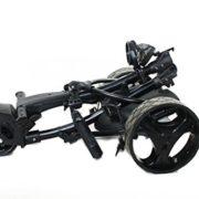 Kenrod-Chariot-de-golf-lectriqueGolf-Trolley-pliant-avec-cran-digital-automatique-Couleur-0-0