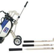 PGA-Tour-Coffret-cadeau-chariot-de-golf-Stylos-0-0