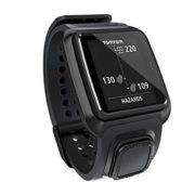 Tomtom-1RG000102-Montre-GPS-Golfer-Noir-Produit-Import-0-0