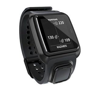 Tomtom-1RG000102-Montre-GPS-Golfer-Noir-Produit-Import-0