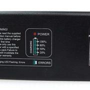 B01LWD18QI-Batterie-au-lithium-12-V-LiFePO4-pour-chariot-de-golf-1827-trous-0-0