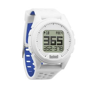 Bushnell-Neo-ION-Golf-Watch-blancbleu-0
