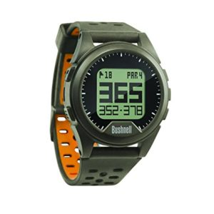 Bushnell-Neo-ION-Golf-Watch-charcoalorange-0