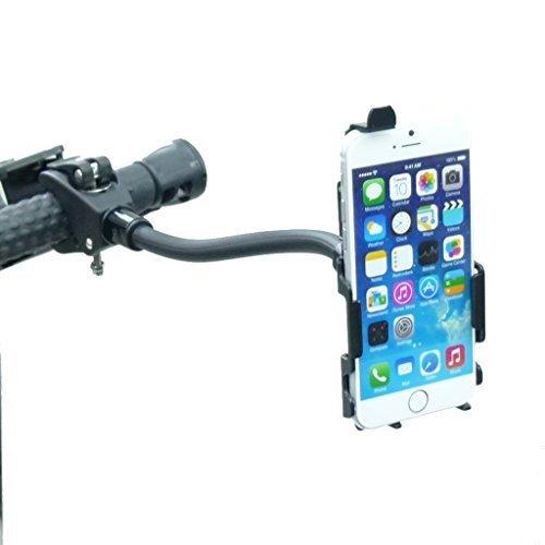 BuyBits-Fixation-Rapide-TC-ddi-Chariot-De-Golf-Montage-Support-pour-iPhone-6-6S-47-cran-0