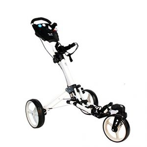 Chariot-de-golf-Yorrx-SL-Pro-7-HAMMA-PLUS-Alu-Pushtrolley-Golfwagen-Pushtrolley-Golfcart-couleur-BLANC-0