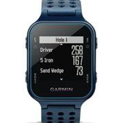 Garmin-Approach-S20-GPS-de-golf-Bleu-Nuit-0-0