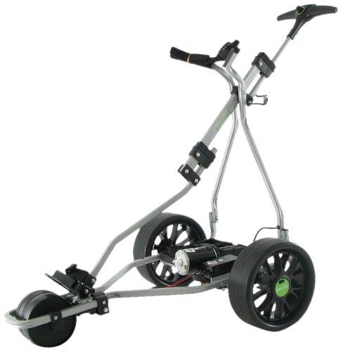 Greenhill-GT-Skyline-Chariot-de-golf-lectrique-argent-18-hole-battery-0