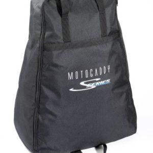 Motocaddy-S-Series-Housse-pour-chariot-de-golf-0