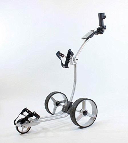 Yorrx-Slim-Lion-Pro-5-PLUS-Alu-cool-chariot-de-golf-chariot-manuel-0