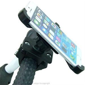 dedi-Chariot-De-Golf-Pro-Montage-Support-pour-iPhone-6-47-sku-20321-0