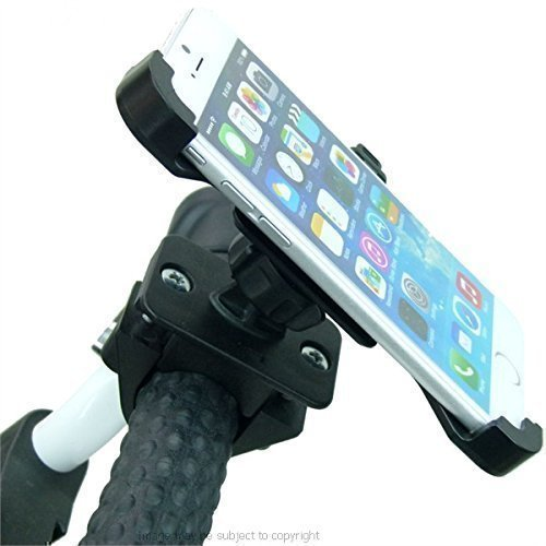 dedi-Chariot-De-Golf-Pro-Montage-Support-pour-iPhone-6-47-sku-20321-0