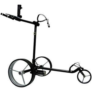 Tour-Made-RT-de-610li-V2-Quick-Fold-Lithium-Chariot-lectrique--Cadre-avec-frein-lectronique-abfahr-de-Montagne--Poids-seulement-89-kg--Noir-0