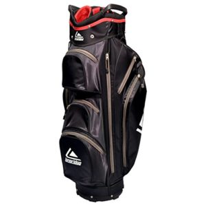 Longridge-Sac-Chariot-Executive-Golf-NoirArgent-0