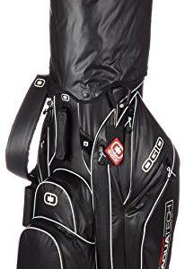 OGIO-Silencer-Aquatech-Sac-chariot-de-golf-impermable-Noir-de-jaisargent-0