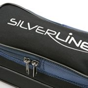 Silverline-Pencil-Bag-sac-de-golf-0-0